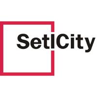 """Группа компаний """"Setl City"""""""
