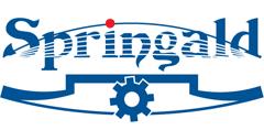 Управляющая компания Springald