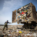 Что мешает России заработать на мусоре, как это принято во всем мире
