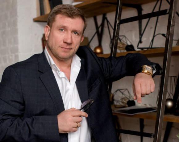 Валентин Заставленко, Springald: освоение «серого пояса» требует колоссальной работы с документами