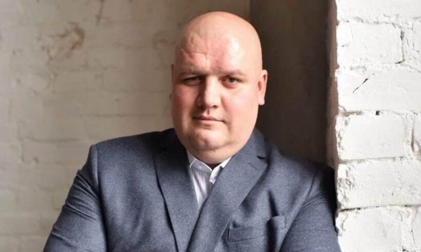Виталий Никифоровский, Springald: на новый срок окончания проекта реновации в Петербурге ориентироваться не стоит